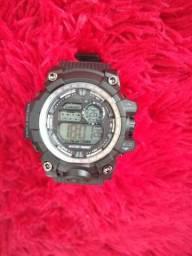 Relógio G-SHOCK Masculino 35$ reais