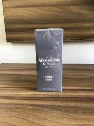 Cologne Abercrombie and Fitch FIERCE