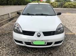 Renault Clio 2012 completo 58.000 kms - 2012