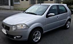 Fiat Pálio ELX 1.4 MPI 8v Flex 4p Mec - 2010