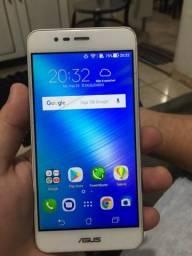 Smartphone Asus Zen Fone 3 Max