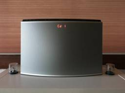 Bang and Olufsen Beosound 1 CD/Tuner