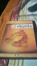Dvd Ubuntu