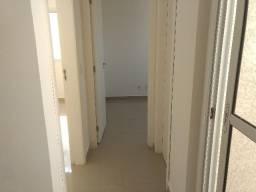 Apartamento 2 Dormitório em Paulínia