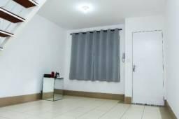 Casa em Jundiapeba, 2 quartos