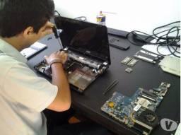 (71)9-9922-3089-Assistencia Tecnica Domiciliar Conserto Computadores e Notebooks
