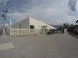 Galpão/depósito/armazém para alugar em Distrito industrial, Cachoeirinha cod:BD3927