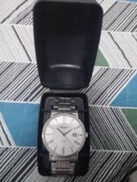 Relógio Orient Mbss 1257