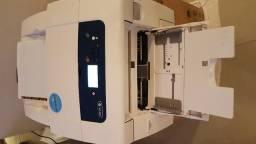 Impressora Xerox Colorqube 8580 Cera