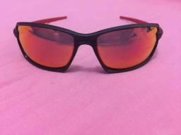 Óculos de sol Carbon shift oakley