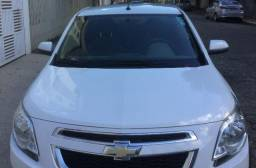 Gm - Chevrolet Cobalt - 2014