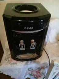 Bebedouro IBBL com compressor