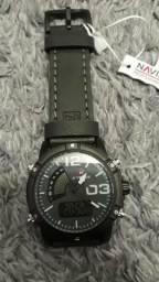 Relógios Naviforce Importado Original