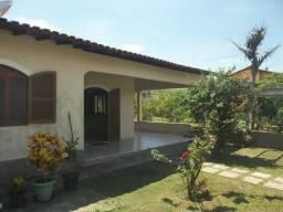 Iguaba - Linda casa tipo casa de fazenda para aproveitar e descansar