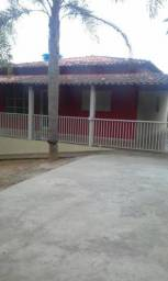 Chácara Camapuã - Araçoiaba da Serra 1500