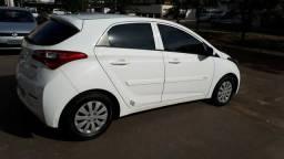 Hyundai Hb20 2013/2013 - 2013