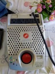 Módulo isolador G3