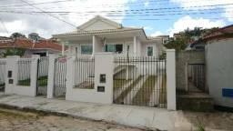 Casa nova em São Lourenço ? MG