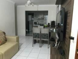Alugo Casa no 2° Andar - Vila Capixaba