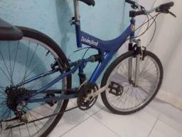 Bike aro 26 , FILÉ