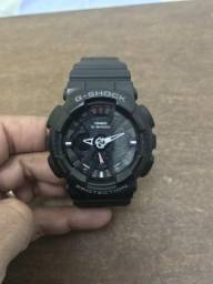 27864ad75c1 G shock GA-120 ORIGINAL