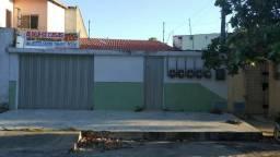 Alugo Ótimas Casas na Lagoa Redonda