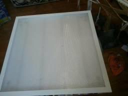 PLATAFORMA LED 0.70 x 0.70