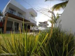 Casa de condomínio à venda com 3 dormitórios cod:48222-4