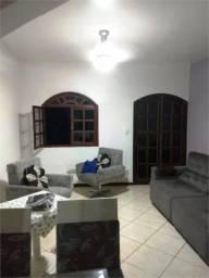 Casa à venda com 3 dormitórios em Irajá, Rio de janeiro cod:359-IM445387