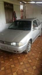 Carro 1.800 - 1998