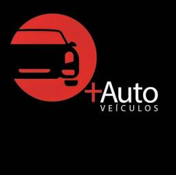 Fit 1.4 completo - 2009