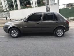 Fiesta Class - Muito Conservado - Direção Hidráulica - Ótimo Preço!! - 2001