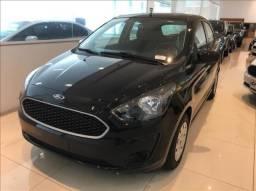 Ford ka 1.0 Ti-vct se - 2020