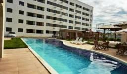 Melhor Apartamento MCMV de Parnamirim/ Super Condições INF.: 98801-4438