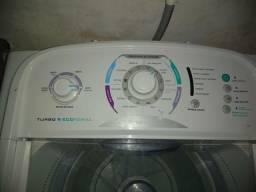 Máquina de Lavar Roupas Eletrolux 10kg