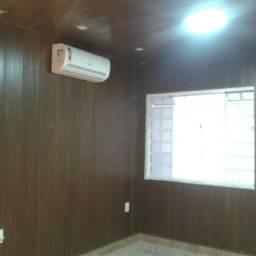 Trabalhamos com instalação de Forro de PVC whatsapp 86 9 8139 3143