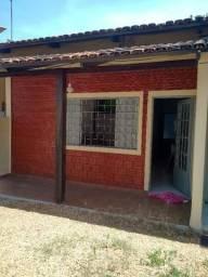 Centro Palmas, 2 apartamentos, 1 mobilado e 1 sem mobília