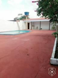 Casa de evento (a venda) em Porto Velho-RO