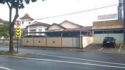 Título do anúncio: Exc: Casa em frente à Praça Independência 3Qtos 2Suítes wcs copa coz dce 8 vagas garagem