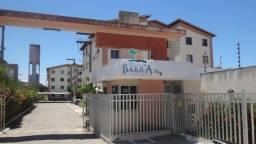 Condomínio Villa da Barra, na Barra dos Coqueiros/ SE