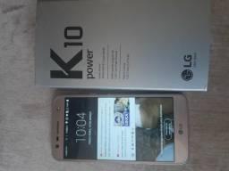 Troco k10 power 32 gb