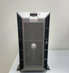 Servidor Dell PowerEdge 1900 (Service Tag: HPRD3F1)