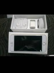 IPhone 6 64 GB Novo No Plastico parcelo em 12x