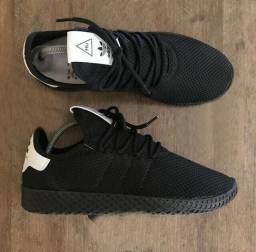 Adidas Pharrell williams hu 9cc53423517dc
