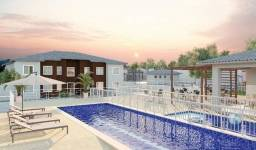 Apartamentos com Entrada em até 72x Itbi e Registro Gratis - codF95