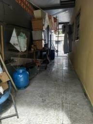 Casa conjunto Hileia -3 Quartos