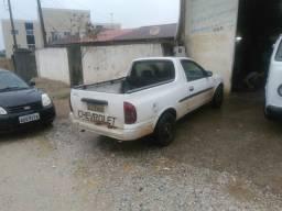 Pick up Corsa st - 2003
