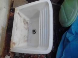 Tanque de lavar