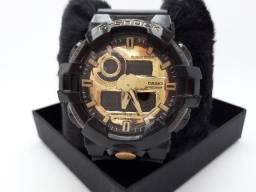 Relógio Masculino G Shock comprar usado  Colombo