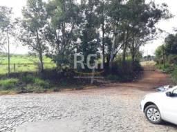 Terreno à venda em Feitoria, São leopoldo cod:VR29571
